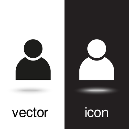 vector icon group of people