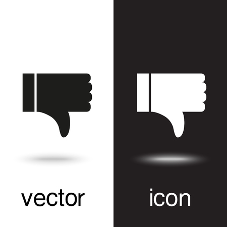 like icon vector, symbol like, sign like vector,
