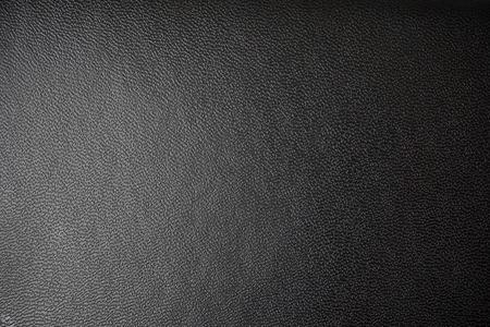 background textures: Black background textures