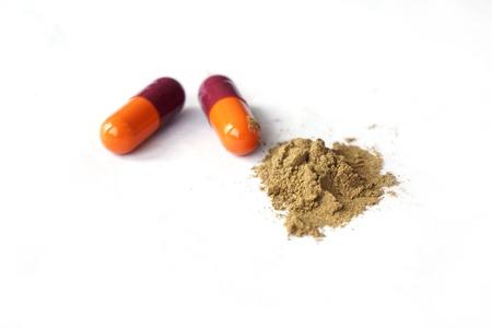 proprietary: Proprietary Chinese medicine products