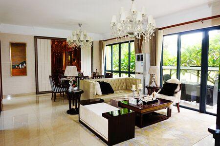 home design: Modern home interior design