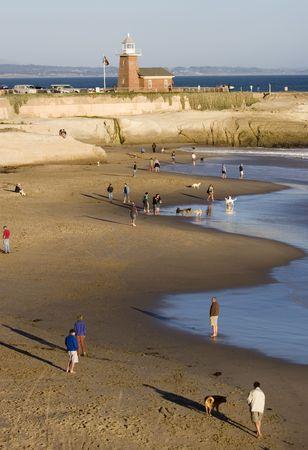 Its Beach