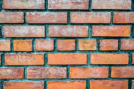 brick wall Standard-Bild