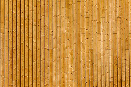 foe: vertical old grunge wood panels used foe background
