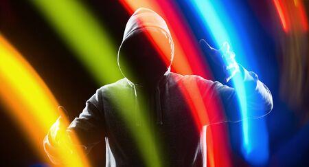 cybercrime: Cybercrime in future
