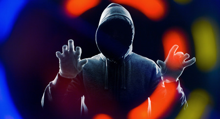 cybercrime: Cybercrime information