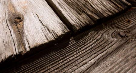 wooden boards: Old wood structure detail, wooden texture macro