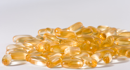 cod liver: Omega 3 vitamin D cod liver oil
