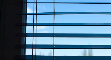 blinds: Blinds