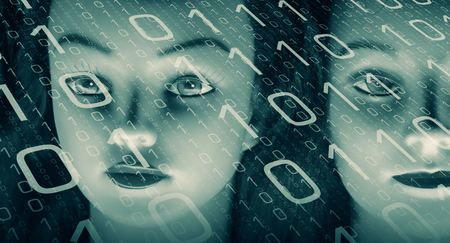 cybercrime: Bank cyber security, cybercrime background