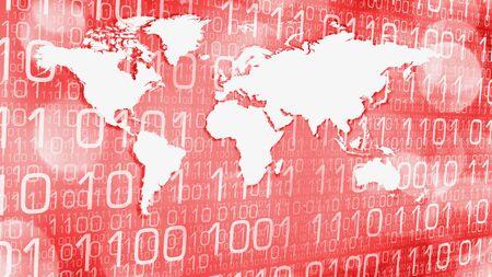 Latest world news, international technology business