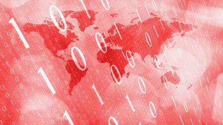 Cybercrime breaking news