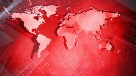 New computer technology world innovation inspiration