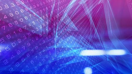Cyber attacks future warfare