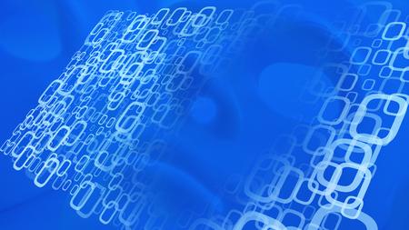 Computer controlled robots ai, computer hacker attack inspiration