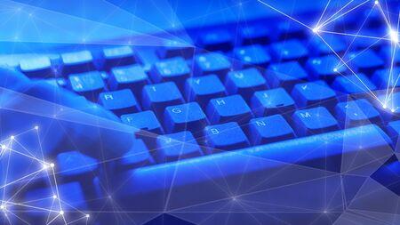 Ciberseguridad informática en el trabajo, ciberdelincuencia del hombre