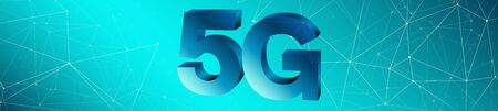5G networks new technology innovation