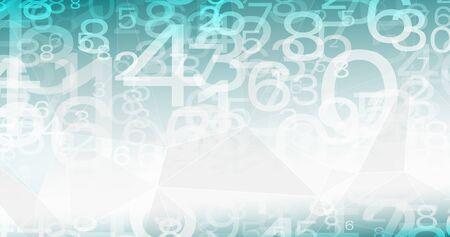 Network safety communication digital banking