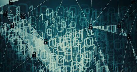Digital science innovation, computer signal process