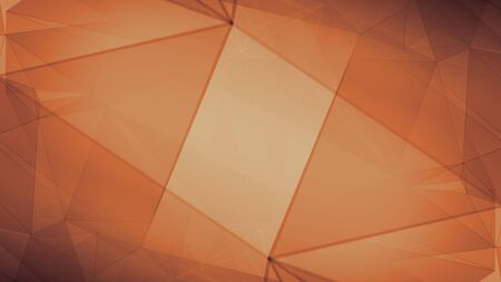 Modern backdrop gradient opener innovation, copy-space abstract futuristic Stock fotó