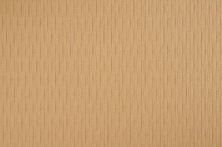 d�coration murale: d�cor de mur brun texture