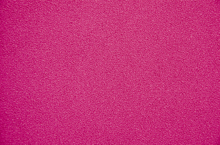 textured background pink, paper background photo