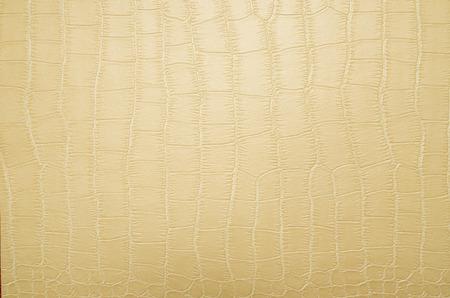 animal print Background Texture photo