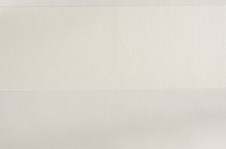 slanting: white paper Background Texture