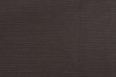 wall decor: Wall decor texture brown Stock Photo