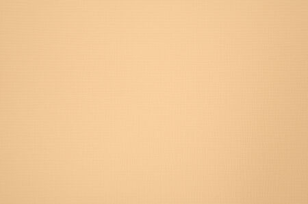 abstract tan beige background paper Stock Photo