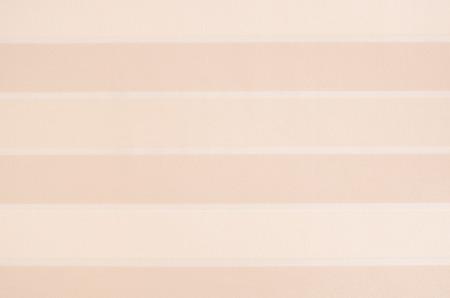 papier couleur: papier de fond de couleur, des lignes Banque d'images