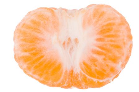 tangerine photo