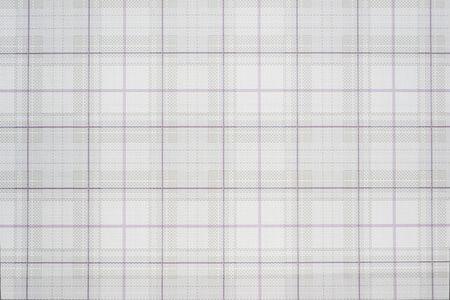 Ornamental seamless pattern squares photo