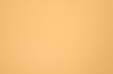 tan: abstract tan beige background paper Stock Photo