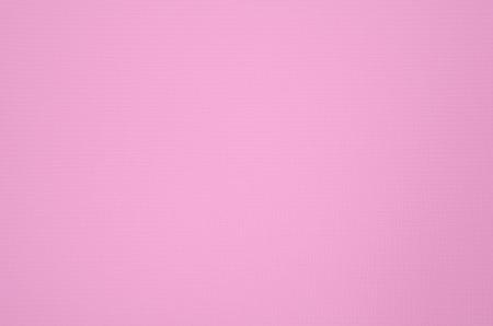 button tufted: dark pink background.