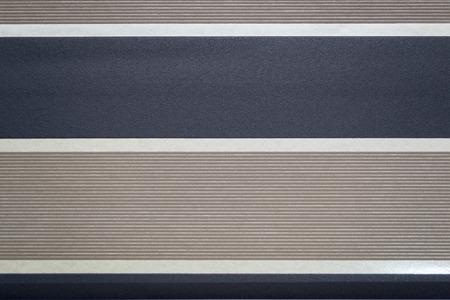 papier couleur: papier de couleur de fond, lignes