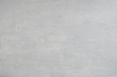 grey background paper Stock Photo