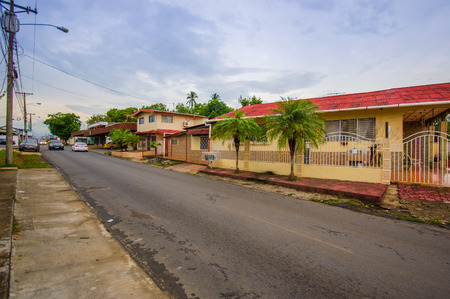 brahman: David is a city and corregimiento located in the west of Panama. It is the capital of the province of Chiriqu�.
