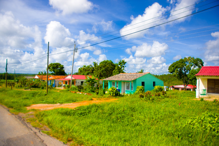 pinar: Vinales, a small town and municipality in the north central Pinar del Rio Province of Cuba.
