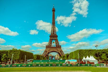 Roland Garros Handdoek.Roland Garros Royalty Vrije Foto S Plaatjes Beelden En Stock
