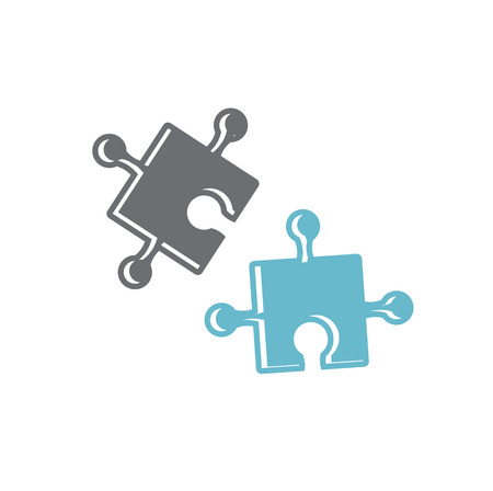 Toys icon on background for graphic and web design. Simple vector sign. Internet concept symbol for website button or mobile app