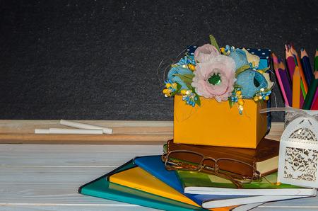 Lehrer geschenk legal