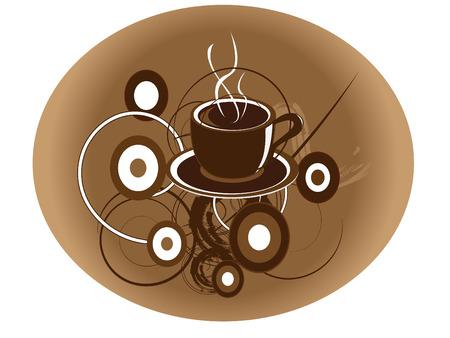 cofee cup: cofee cup