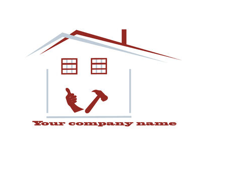business logo Illustration