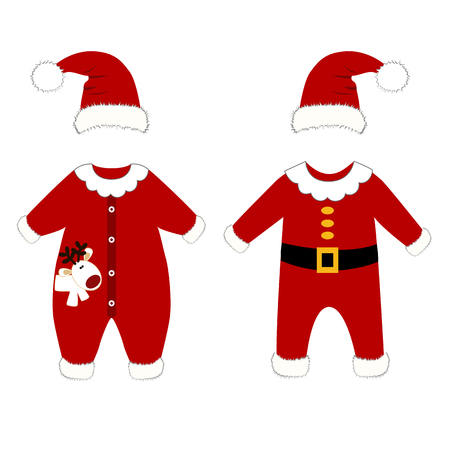 christmas costumes for children santas costume for girls and boys