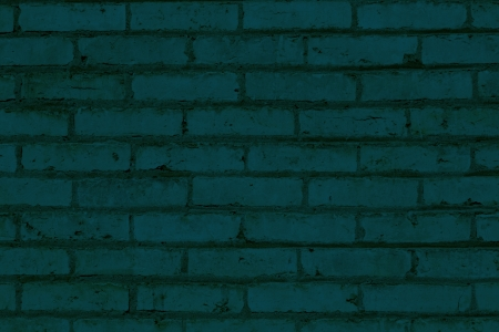 dark blue brick abstract texture background close up photo