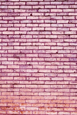 light pink brick abstract texture background