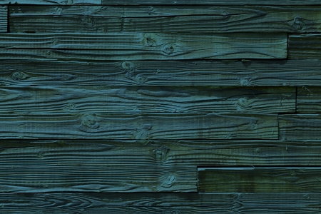 solid indigo wooden texture background close up photo
