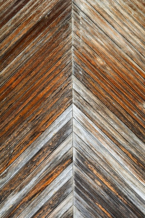brown wooden door texture background photo