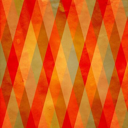 rayures diagonales: sans soudure de fond de rayures diagonales color�es Banque d'images